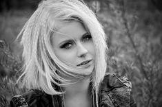 Daenerys Targaryen, Game Of Thrones Characters, Photography, Fictional Characters, Photograph, Fotografie, Fantasy Characters, Fotografia, Photoshoot