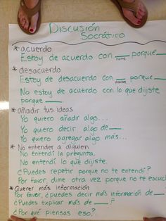 Glasses Frame In Spanish : 1000+ ideas about Ap Spanish on Pinterest Spanish ...