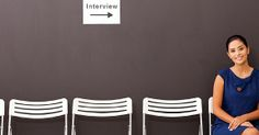 Master These 15 Interview Questions