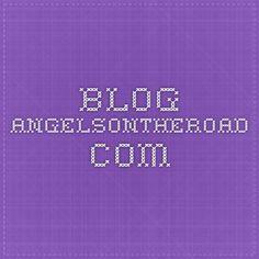 blog.angelsontheroad.com Blog, Angels, Football, Life, Artists, Soccer, Futbol, American Football, Angel