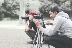 photographer by: adi, aldi, evi