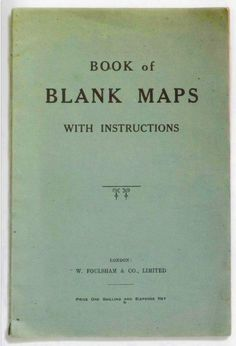:-) Ptak Science Books: Three Map Fits: a Color Map with Color and No Map, a Color Map in Black & White; AND a Black & White Map in White (only). Be Wolf, Book Title, Bookbinding, Book Art, Books To Read, Reading Books, Thoughts, Feelings, Sayings