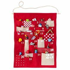 http://www.landofnod.com/all-shapes-and-sizes-countdown-calendar-red/f13107?t=7&a=274&bid=12790bid