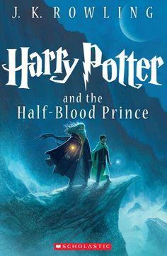 Novel Harry Potter Dan Kamar Rahasia Pdf