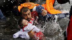http://www.nachrichten.at/nachrichten/weltspiegel/Tragoedie-in-der-Aegaeis-Sechs-Fluechtlingskinder-ertrunken