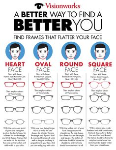 Mommy's Block Party: Style for Dad from Head to Toe: Visionworks Sunglasses Revi. Eyeglasses For Round Face, Glasses For Round Faces, Best Eyeglasses, Glasses For Your Face Shape, Eyeglasses For Women, Frames For Round Faces, Square Faces, Face Framing, Head To Toe