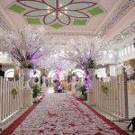 Our Client ‹ Art & Decoration Laksmi Wedding
