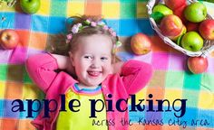 Apple Picking in Kansas City - KC Parent - September 2015 - Kansas City