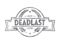 Deadlast  by Tim Praetzel