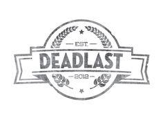 Deadlast