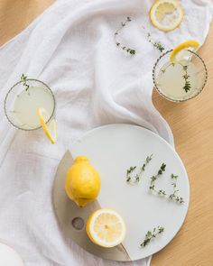 The current weather is perfect for al fresco dining . so we released our new tableware collection a little early. Browse our new arrivals now for picnic-ready bowls, glasses & jugs ☀️🍋 Al Fresco Dining, Be Perfect, Summertime, Picnic, Plates, Tableware, Grey, Rose, Bowls