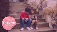 [STATION] 선데이 X  김태현 (딕펑스)_보여 (Still)_Music Video