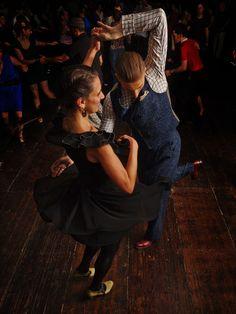 https://flic.kr/p/kdFvhk | Xpress You Swing 2014 | In Montpellier, France. Social Dancing Lindy Hop