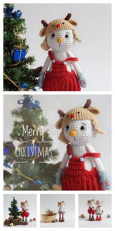 Amigurumi snowman free pattern – Free Amigurumi Patterns Crochet Snowman, Crochet Ornaments, Diy Snowman, Christmas Crochet Patterns, Crochet Toys Patterns, Amigurumi Patterns, Stuffed Toys Patterns, Crochet Christmas, Crochet For Kids