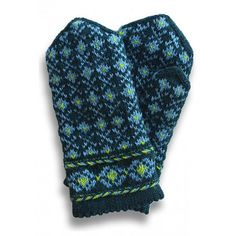 Ravelry: Grandmothers No 001 pattern by Klintawool