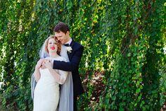 Toledo Ohio Wedding Photography  by Mary Wyar Photography http://marywyarphotography.com