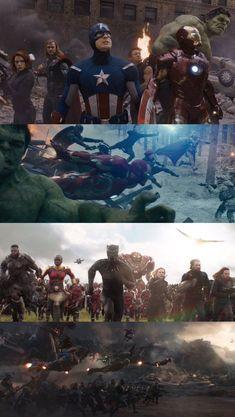 Marvel Films, Marvel Jokes, Marvel Funny, Marvel Heroes, Marvel Characters, Marvel Avengers, Ultron Marvel, Funny Comics, Marvel Universe