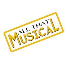 http://www.claudiagrohovaz.com/2017/01/all-that-musical-puntata-dedicata.html