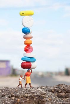 slinkachu-little-people-street-art-5