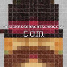 designresearchtechniques.com