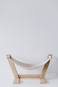 Eco Furniture, Plywood Furniture, Design Furniture, Design Patio, Design Design, Design Table, Pet Hammock, Diy Cat Tree, Oak Beds