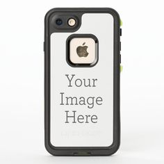 Create Your Own #template #customize #personalize #create #your. International shipping. #phonecases #iphonecases Personalized Phone Cases, Iphone Accessories, Iphone 7 Cases, White Elephant Gifts, Keep It Cleaner, Apple Iphone, Create Your Own, Gender, Template