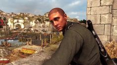 SNIPER ELITE 4 101 Gameplay Trailer https://www.youtube.com/attribution_link?a=92aEPXihX5s&u=%2Fwatch%3Fv%3D_jgclX0i8O4%26feature%3Dshare #gamernews #gamer #gaming #games #Xbox #news #PS4