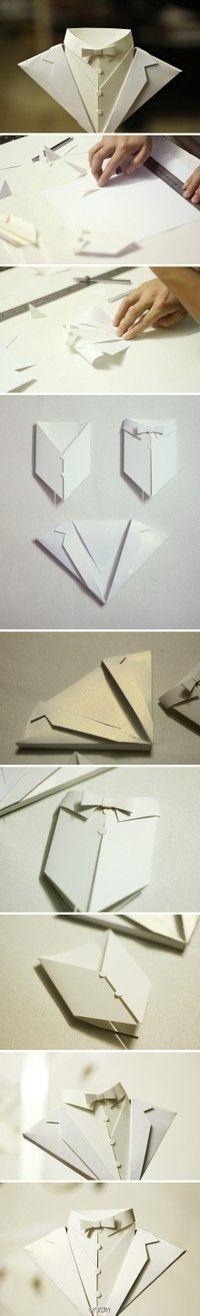 . Carambola origami URL: http://origamiseiten.de/ ...... _ oco Impresso de compartilhamento de fotos - Sugar Pilha: