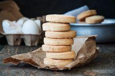 golden milk cookies