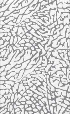 92 件のおすすめ画像(ボード「₃ Pattern Fashion 」) Textile Design