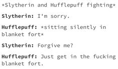 This is me and my friends Harry Potter Puns, Harry Potter Ships, Harry Potter Universal, Harry Potter Hogwarts, Harry Potter World, Dramione, Drarry, Jarry Potter, Slytherin And Hufflepuff