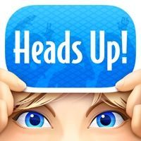 Heads Up! Hack Resources free Generator iOS Android   Using  our Heads Up! Hack online for android and ios is the best way to  generate unlimited Resources to your account totally for free. After you  have used the Heads Up! Hack tool your items will be added to your  Heads Up! account immediately. Never pay for any Resources thanks to our  online Hack. Star Citizen, Family Game Night, Family Games, Guess The Word Game, Harry Potter Games Online, Heads Up Game, Charades Game, Video Game Logic, Disney Games