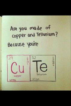96 Best Chemistry puns/Physics Humor images in 2014
