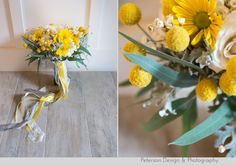 Yellow vintage and casual beach and park wedding at The Ranch at Laguna Beach, Victoria Beach, Laguna Beach and Hillcrest Park, Fullerton