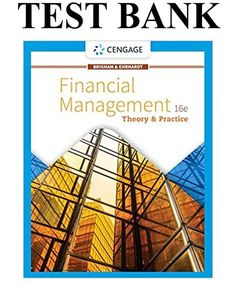 This is the complete Financial Management Theory & Practice Edition Test Bank By Brigham . Pareto Principle, Earth Day Projects, Shaving Tips, Good Grades, Brain Teasers, Time Management, Sensitive Skin, Theory, The Balm