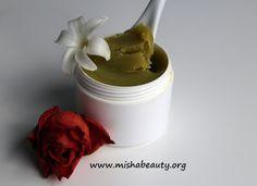 Misha Beauty - přírodní kosmetika a jiné DIY projekty : Bylinná mast na modřiny Natural Cosmetics, Shampoo, Pudding, Cream, Desserts, Beauty, Soap, Creme Caramel, Tailgate Desserts