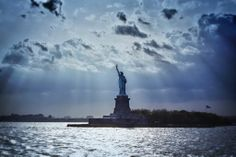 Freedom by Brad Sloan