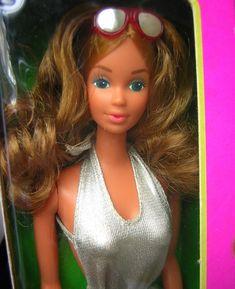 1983 SUN GOLD MALIBU P.J. #1187 - Google Search Free Move, Malibu Beaches, Live Action, Barbie Dolls, Best Friends, Disney Princess, Disney Characters, Sun, Vintage