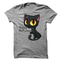CAT SHIRT - #disney hoodie #hoodie schnittmuster. BUY NOW => https://www.sunfrog.com/Holidays/CAT-SHIRT.html?68278