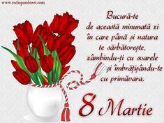 8 martie imagini frumoase - Cerca con Google