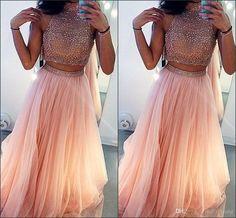 Cheap white prom dresses under 50