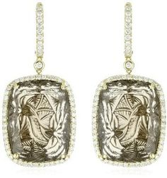 Fashion Jewelry Dedicated Penelope Ann Penny Lane Necklace Luxuriant In Design Jewelry & Watches