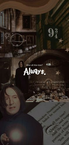 Harry Potter Severus Snape, Severus Rogue, Harry Potter Tumblr, Harry Potter Pictures, Harry Potter Characters, Always Harry Potter, Harry Potter World, Harry Potter Painting, Harry Potter Collection