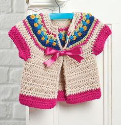 crochet projects shot in room sets....a page full of adorable inspiration.