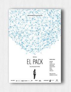 El Pack on Behance