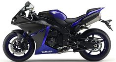 Top 10 Rated Fastest Heavy Bikes, Beautiful Most Expensive