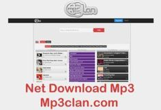 Mp3clan - Net Download Mp3 - www.mp3clan.com - Kikguru