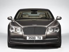 This is the 2014 Bentley Flying Spur >> by Saintrop.com, the Nirvanesque Cote d'Azur.