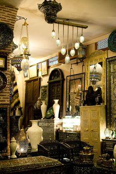 Marrakech moment | KEEP EYES OPEN