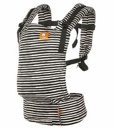 Baby Tula Free to Grow Carrier - Imagine